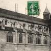compiègne église st antoine