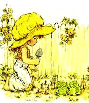 emma jardine