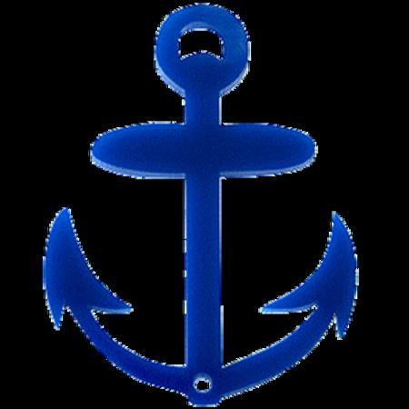 Déco mer / divers 1