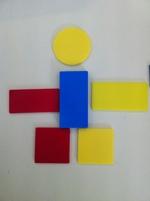 Seance Constructions Geometriques, Access Vers les Maths