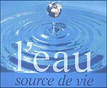 """Résultat de recherche d'images pour """"journée mondiale de l'eau"""""""
