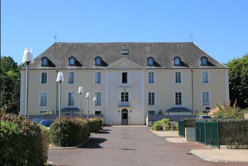 Dordogne - Marsac-sur-l'Isle