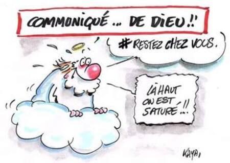 Au revoir l' Ardéche,(du 24/19 au 14/19) snif!!