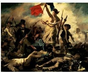 revolution-francaise.jpg