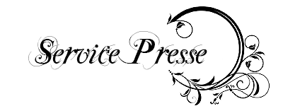 Service Presse