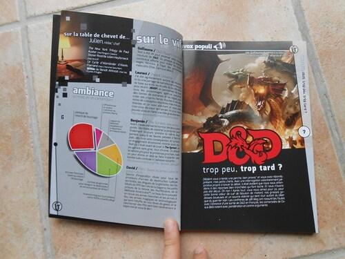 Outtabox : Di6dent #12