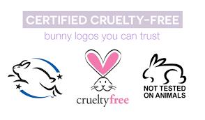 Cruelty Free, qu'est-ce à dire que ceci?