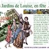 Les_Jardins_de_Louise_en_fete.2.jpg