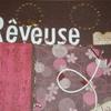 Rêveuse détail 3
