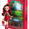 ever-after-high-lizzie-hearts-spring-unsprung-doll-playset (1)