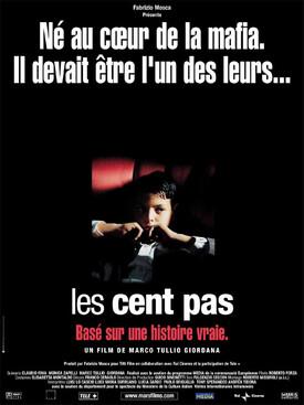 http://fr.web.img5.acsta.net/medias/nmedia/00/02/39/93/affcent.jpg