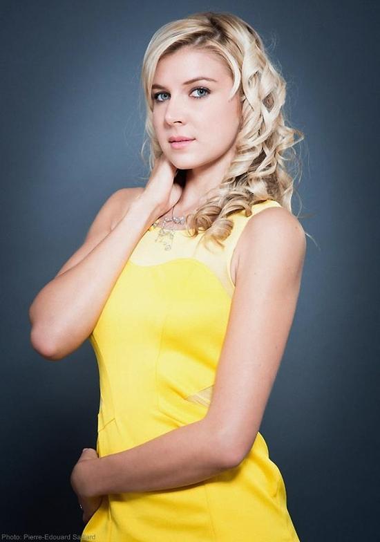 Miss-Franche-Comte-2013-Charlene-Michaut