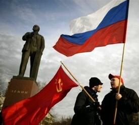 Ukraine-Crimea-pro-Russian-protesters