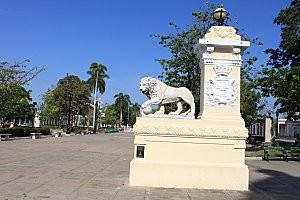 Cienfuegos--6-.jpg