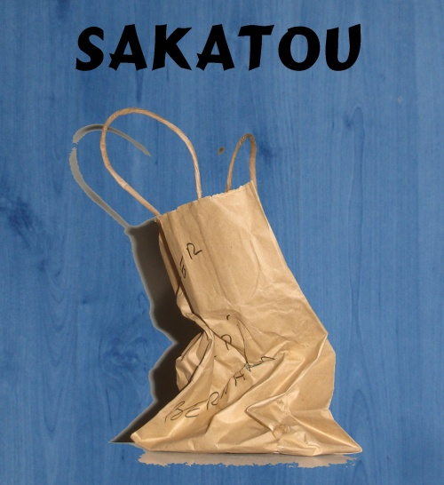 SaKaTou