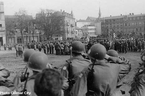 20 Février1945