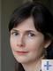 Katie Holmes doublage francais par caroline victoria