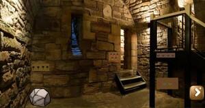 Jouer à Genie Historic castle dungeon escape