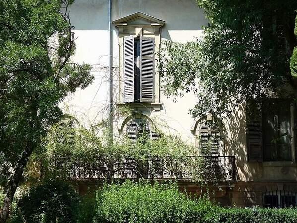 Jardin de Magalone bâtisse c (6)