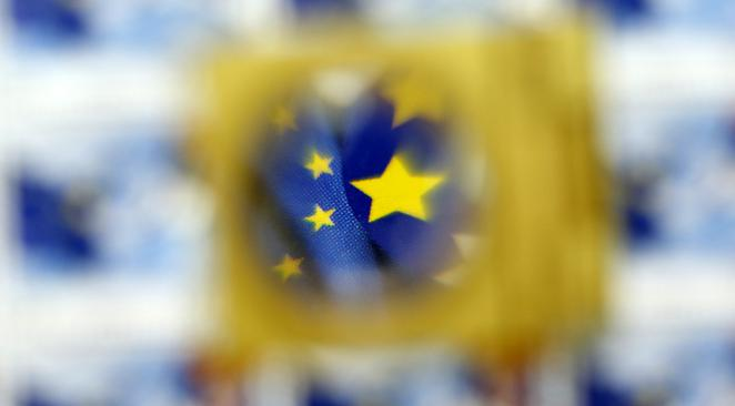 L'Europe prisonnière d'un dogme et victime d'un fantasme. dans - ECONOMIE zguuYKQJ_97qvuUnmpT8s7wVFEo