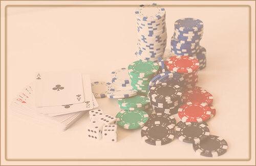 Batas Taruhan Pada Permainan Judi Poker Online