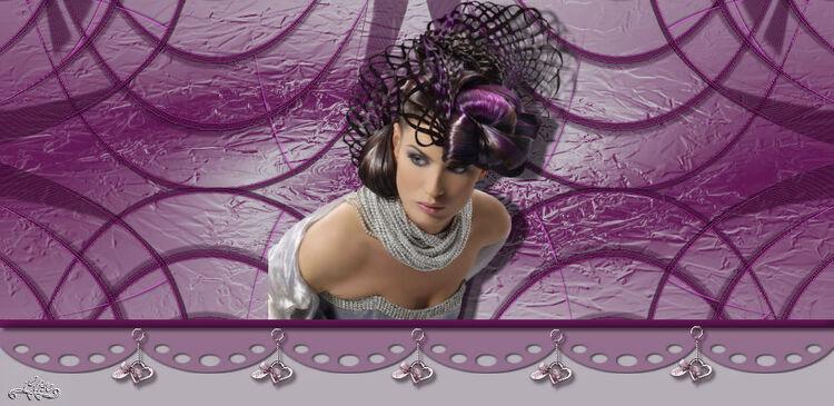Parade de Fairymist