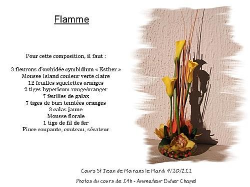 2011 04 10 flamme 0
