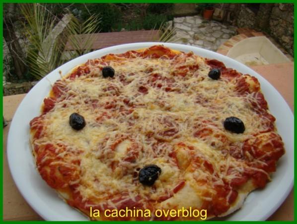 pizza-fine--4-.JPG