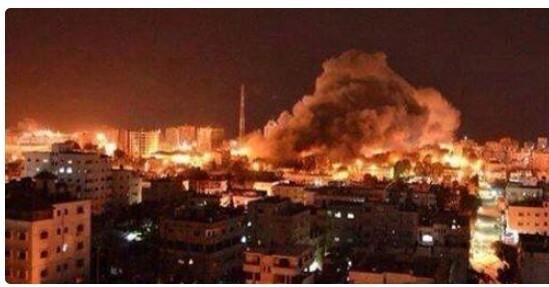 Gaza-bombarde-2014-7.jpg