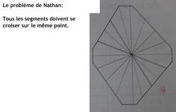 Créations géométriques en CE1/CE2