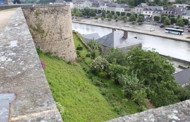 Mayenne (8)