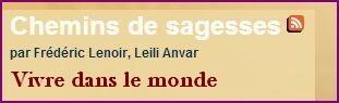 chemins-de-sagesses003.jpg