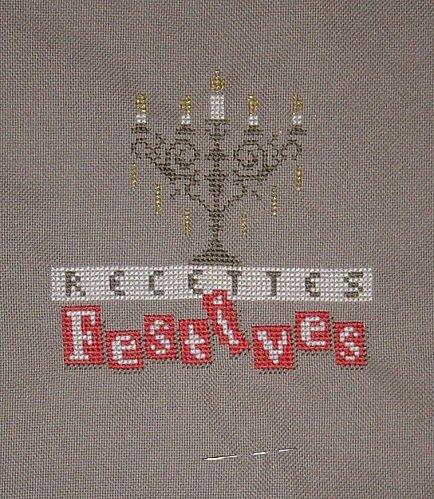 recettes-festives-1.jpg