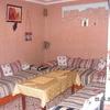 Un petit resto sympa à Ouarzazat (5)