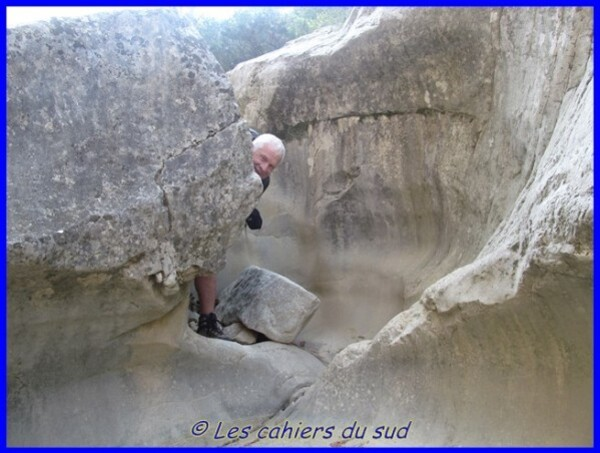 gorges-du-Destel-04-2014 6564 [640x480]
