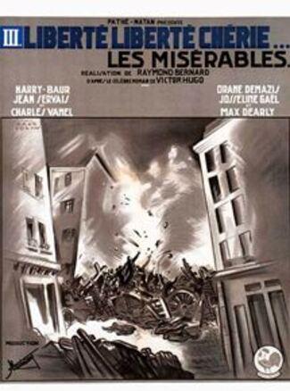 semaine du 12 octobre : A NE PAS RATER  Biennale de théâtre Charles Dullin et semaine CinéFilAix autour de Charles Dullin