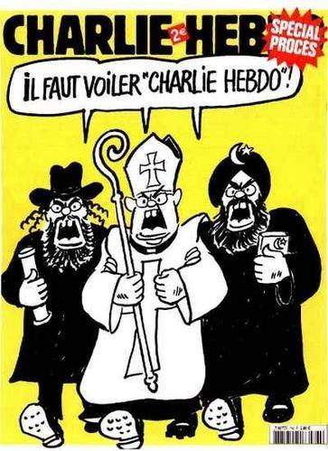 a-a-fondamentalismes-charliehebdo_07fev07.jpg