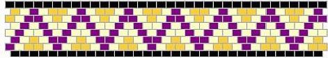 motifs 8 rangs
