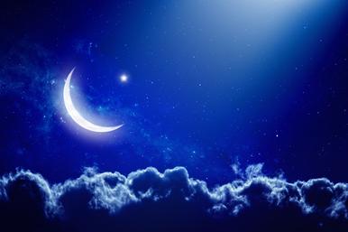 Le jeûne expie les péchés, et ceux-là sont plus graves pendant le mois de Ramadhân