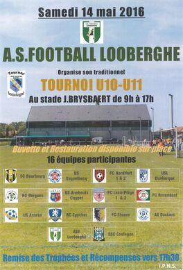 A.S.Football Looberghe