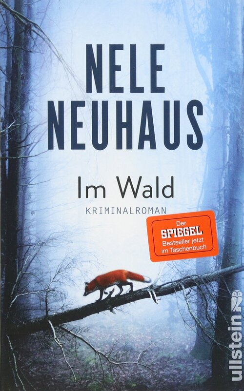 Im Wald / In the Forest (2018)