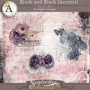 angelsdesigns_blushandblack_accents_preview