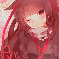 Thème rose/rouge