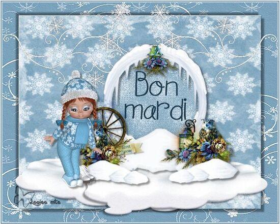 c98a65b260f32d2ff33fc6da29a416cf--bon-mardi-cookies