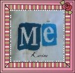 karine__2_
