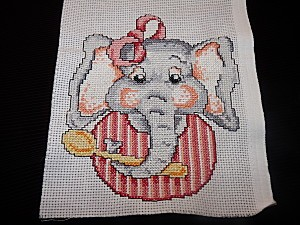 ELEPHANT 3 001