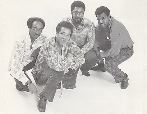 """Smokey Robinson & The Miracles : Album """" Time Out For Smokey Robinson & The Miracles """" Tamla Records TS-295 [ US ]"""