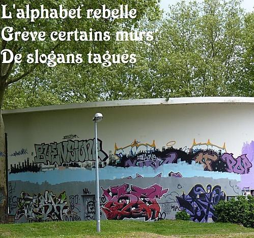 alphabet-rebelle.jpg