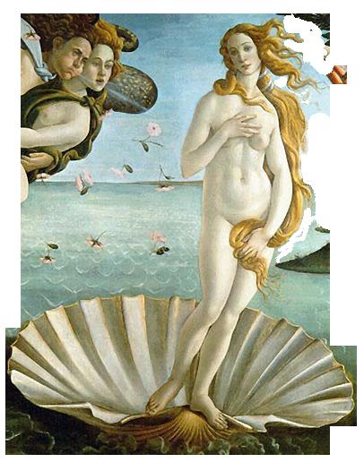 Défi Vénus