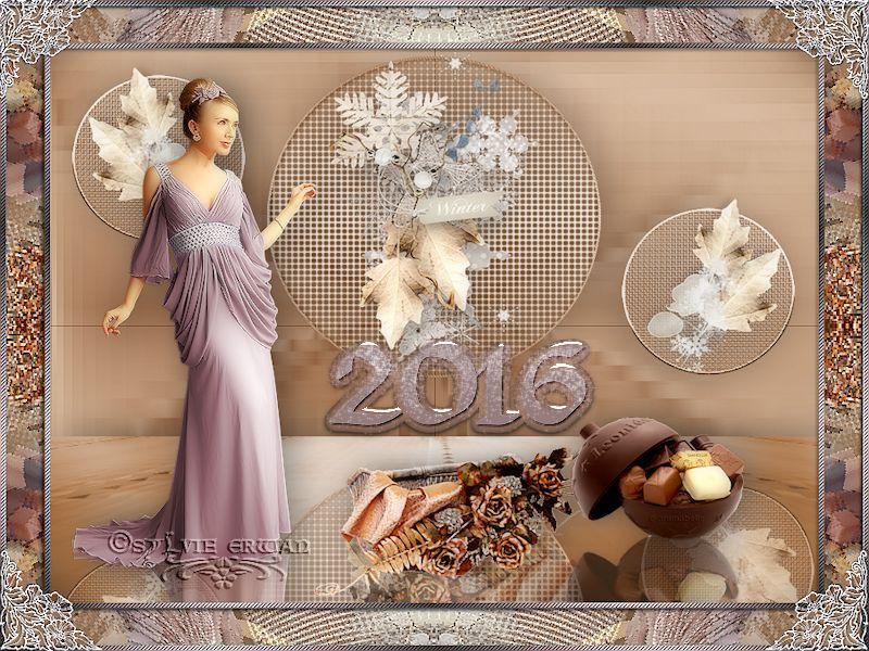 bonne année 8-2016